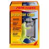 Sera Reptil Protector Cage – lámpa védő ketrec