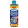 Sera SERA Aquatan 500 ml ( 2000 l-hez)