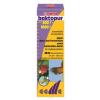 Sera SERA Baktopur 50 ml ( 800 l-hez)
