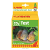 Sera SERA CO2 tartós test 15 ml