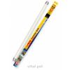 Sera SERA fénycső terra UV special 120 cm 36 W (magas UV fény)