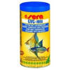 Sera SERA GVG-mix 250 ml