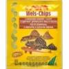 Sera SERA Wels-Chips 15 g zacskós