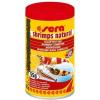 Sera Shrimps Naturál 100ml