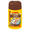Sera Vipagran Baby - növendékhal eledel 1,2kg