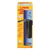 ,SERAFIL, SERAFIL belső szűrő 120 (120 l-hez) 700 l/h