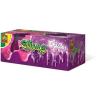 SES Slime - 2 darab csillogás
