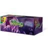 SES Slime - 2db Galaxy