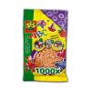 SES vasalóható gyöngyök – 1000 db