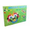 seva Seva Maxi Mozaik, 60 db