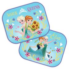 Seven Apollo Seven Disney napellenző - Frozen gyerekülés