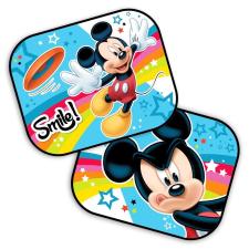 Seven Apollo Seven Disney napellenző - Mickey gyerekülés