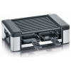 Severin RG2674 Raclette grill