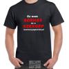 Sexgép póló