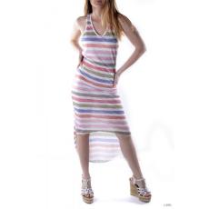 Sexy woman női ruha Sexy női VI-A938