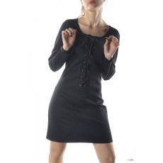 Sexy woman női ruha Sexy női VI-A977