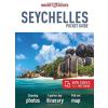 Seychelles Insight Pocket Guide