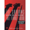 SHADOWS - Final Tour /dvd+cd/ DVD