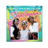Shalamar Complete Solar Hit Singles Collection (CD)