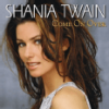 Shania Twain Come on Over (Revised Edition) (CD)