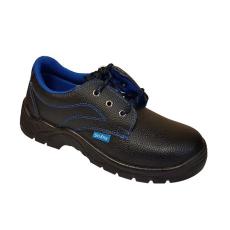 Shark Shark Shark cipő MONTANA PRO2 45-ös S1P