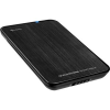 Sharkoon QuickStore Portable USB3.0