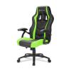Sharkoon Skiller SGS1 fekete-zöld (4044951021017)
