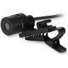 Sharkoon SM1 mikrofon fekete