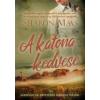 Sharon Maas A katona kedvese