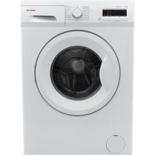 Sharp ES-GFB7143W3-EE mosógép és szárító