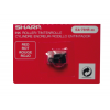 Sharp Festékhenger -EA781RRD- PIROS SHARP