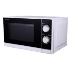 Sharp R200WW mikrohullámú sütő