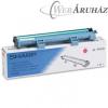 "Sharp ""Sharp AL 80DR DRUM [Dobegység] (eredeti, új)"""