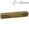 """Sharp """"Sharp AR 152DM DRUM [Dobegység] 25k (eredeti, új)"""""""