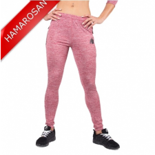 SHAWNEE JOGGERS - MIXED RED (MIXED RED) [L] férfi nadrág
