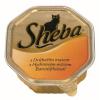 Sheba Sheba Alutálca Szárnyas 85gr