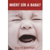 Sheila Kitzinger MIÉRT SIR A BABA?