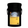 Shell GADUS S2 V100 2 (18 Kg)
