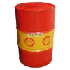 Shell MORLINA S2 B 150 (209 L) Cikrulációs olaj