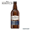 Sheppy's 200 SPECIAL EDITION Cider 5.0% 500ml üveges