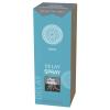 Shiatsu HOT Shiatsu Delay - ejakuláció késleltető spray férfiaknak (15ml)