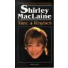 Shirley Maclaine Tánc a fényben