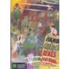Shirokuma Kft. Piknik az ezerarcú Békés Italával DVD - Békés Itala