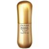 Shiseido BENEFIANCE NutriPerfect Eye Serum Női dekoratív kozmetikum Szemkörnyékápoló 15ml