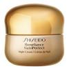 Shiseido Benefiance NutriPerfect revitalizáló éjszakai krém a ráncok ellen