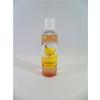 ShishaSyrup - Banán - 100 ml