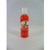 ShishaSyrup - Exotic Mix - 100 ml
