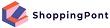 ShoppingPont