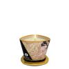 Shunga Massage Candle Vanilla 170ml