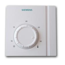 Siemens RAA21 Szobatermosztát fűtésszabályozás